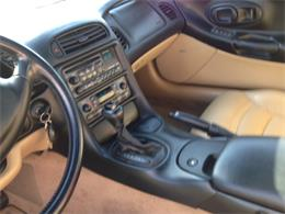 Picture of 2000 Corvette located in Hamilton Texas Offered by a Private Seller - GPTJ