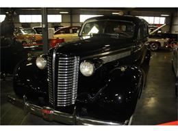 Picture of 1938 Roadmaster located in Missouri - $38,000.00 - GPZ8