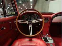 Picture of '66 Corvette - GR76
