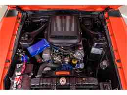 Picture of 1970 Ford Mustang - $89,900.00 - GR9E
