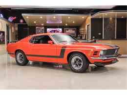 Picture of 1970 Mustang - $89,900.00 - GR9E