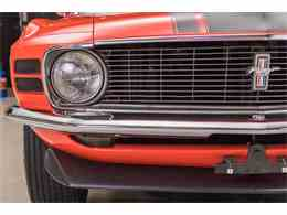 Picture of Classic '70 Ford Mustang located in Michigan Offered by Vanguard Motor Sales - GR9E