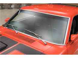 Picture of '70 Mustang located in Plymouth Michigan - $89,900.00 - GR9E