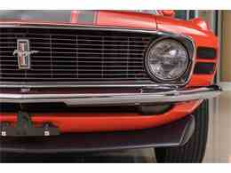 Picture of '70 Mustang - $89,900.00 Offered by Vanguard Motor Sales - GR9E