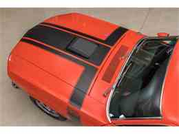 Picture of Classic 1970 Ford Mustang located in Plymouth Michigan - GR9E