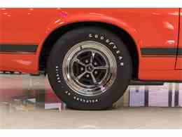 Picture of Classic 1970 Mustang Offered by Vanguard Motor Sales - GR9E