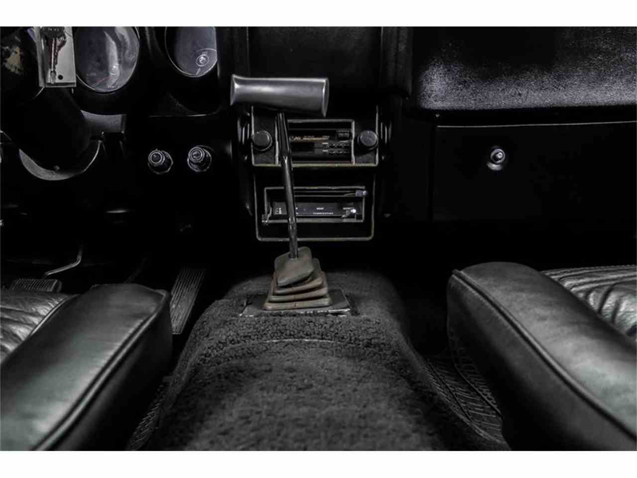 Large Picture of Classic '70 Mustang - $89,900.00 - GR9E