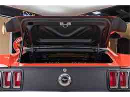 Picture of Classic '70 Ford Mustang - $89,900.00 Offered by Vanguard Motor Sales - GR9E