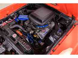 Picture of 1970 Ford Mustang located in Michigan Offered by Vanguard Motor Sales - GR9E