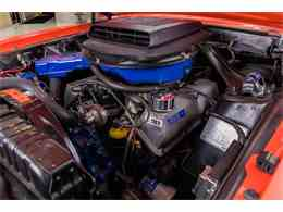 Picture of 1970 Mustang Offered by Vanguard Motor Sales - GR9E