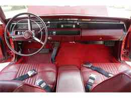 Picture of '68 Coronet 440 - GPZY