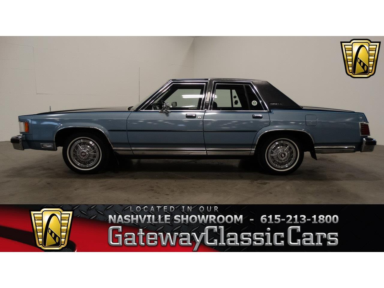 1985 Mercury Grand Marquis Fuse Box Real Wiring Diagram 1991 Oldsmobile Cutlass For Sale Classiccars Com Cc 781903 Rh 1986 1987