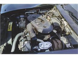 Picture of '82 Corvette - GPZZ