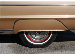 Picture of '64 Galaxie 500 XL - GQ00