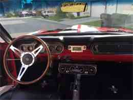 Picture of '66 Mustang - GRC8