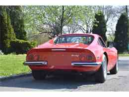 Picture of '72 246 GT - GRFA