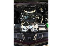 Picture of '67 Pontiac GTO - $79,000.00 Offered by a Private Seller - GSLJ
