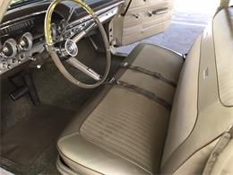 Picture of 1964 Mercury Monterey located in Miami Florida Offered by a Private Seller - GQ5U