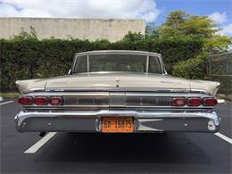 Picture of Classic '64 Monterey located in Miami Florida - $16,000.00 Offered by a Private Seller - GQ5U