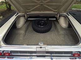 Picture of 1964 Mercury Monterey located in Florida - $16,000.00 Offered by a Private Seller - GQ5U