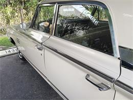 Picture of 1964 Monterey located in Florida - $16,000.00 Offered by a Private Seller - GQ5U