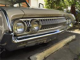 Picture of 1964 Monterey Offered by a Private Seller - GQ5U
