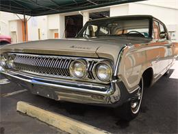 Picture of '64 Monterey - $16,000.00 - GQ5U