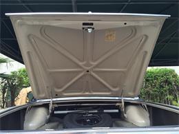 Picture of '64 Monterey - GQ5U