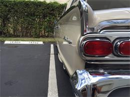 Picture of Classic 1964 Mercury Monterey located in Florida Offered by a Private Seller - GQ5U