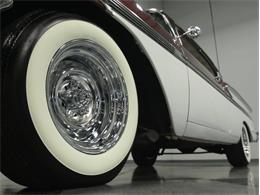 Picture of 1958 Bel Air Offered by Streetside Classics - Atlanta - GQ7T
