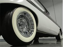 Picture of Classic '58 Bel Air - $24,995.00 - GQ7T