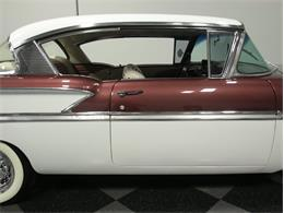 Picture of Classic '58 Bel Air - $24,995.00 Offered by Streetside Classics - Atlanta - GQ7T