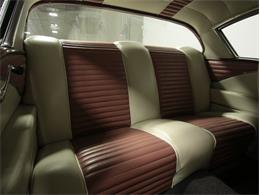 Picture of 1958 Bel Air located in Georgia Offered by Streetside Classics - Atlanta - GQ7T