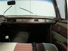 Picture of Classic '58 Bel Air - GQ7T
