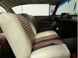 Picture of Classic '58 Chevrolet Bel Air - $24,995.00 Offered by Streetside Classics - Atlanta - GQ7T