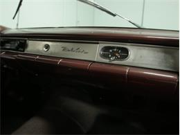 Picture of Classic 1958 Bel Air - GQ7T