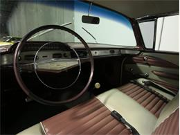 Picture of 1958 Chevrolet Bel Air Offered by Streetside Classics - Atlanta - GQ7T
