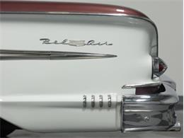 Picture of Classic '58 Chevrolet Bel Air - GQ7T
