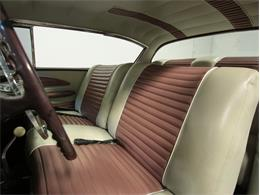 Picture of 1958 Bel Air - GQ7T