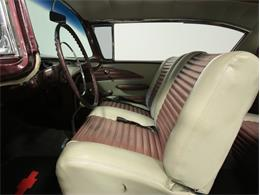 Picture of Classic '58 Chevrolet Bel Air located in Lithia Springs Georgia Offered by Streetside Classics - Atlanta - GQ7T