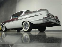 Picture of 1958 Chevrolet Bel Air - $19,995.00 Offered by Streetside Classics - Atlanta - GQ7T
