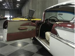 Picture of Classic '58 Chevrolet Bel Air - $19,995.00 Offered by Streetside Classics - Atlanta - GQ7T