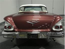 Picture of '58 Bel Air located in Lithia Springs Georgia Offered by Streetside Classics - Atlanta - GQ7T