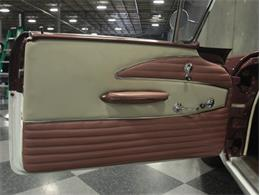 Picture of Classic '58 Chevrolet Bel Air located in Lithia Springs Georgia - $19,995.00 - GQ7T