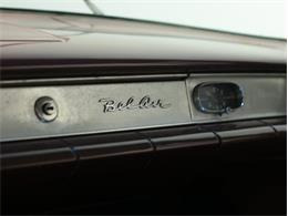 Picture of Classic '58 Chevrolet Bel Air located in Georgia - GQ7T