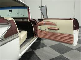 Picture of '58 Chevrolet Bel Air located in Lithia Springs Georgia Offered by Streetside Classics - Atlanta - GQ7T