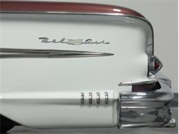 Picture of '58 Bel Air - $19,995.00 Offered by Streetside Classics - Atlanta - GQ7T