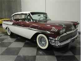 Picture of '58 Bel Air - GQ7T
