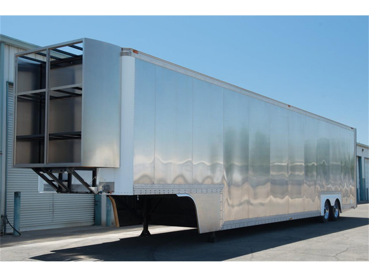 Large Picture of '15 Transporter - GQ9W