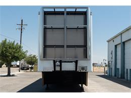 Picture of '15 Transporter - GQ9W